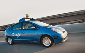 google-self-driving-car-techmasterblog