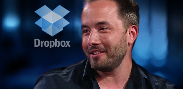 larger-15-Dropbox-CEO-DrewHouston1