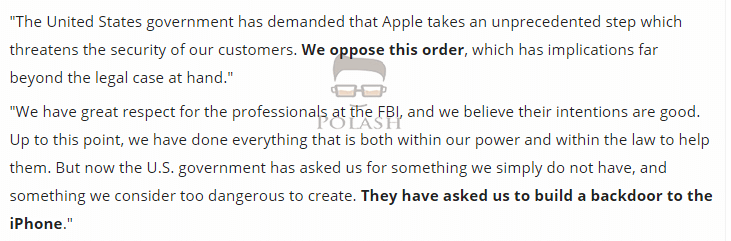 tim-cook-statement