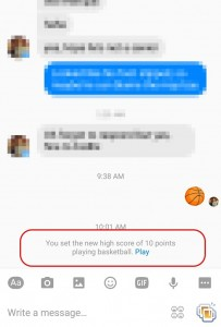 facebook-messenger-just-released-secret-basketball-game-heres-play.w654