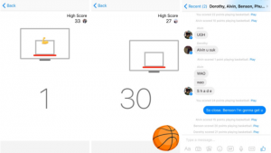 la-fi-image-facebook-messenger-basketball-20160320 (1)