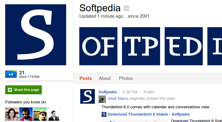 Check-Out-the-Softpedia-Google-Page (1)