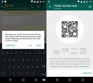 WhatsApp-end-to-end-encryption
