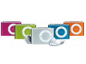 mp3-player-ipod-style-with-earphone-and-usb-cable-amp-45-pcs111455257455