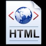HTML টিউটোরিয়াল: পরিচিতি পর্ব!
