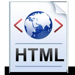 HTML টিউটোরিয়াল: পরিচিতি পর্ব! 10
