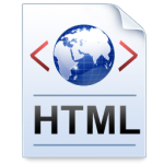 HTML টিউটোরিয়াল: দ্বিতীয় পর্ব (হেডার ট্যাগ পরিচিতি)