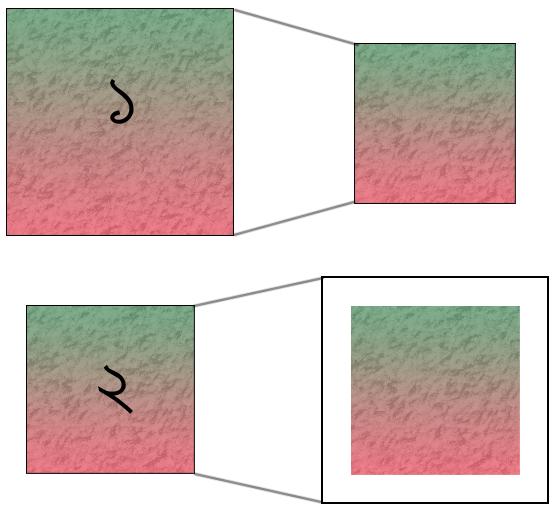 ফটোশপে ছবির আকার পরিবর্তন করা – বিস্তারিত টিউটোরিয়াল 4