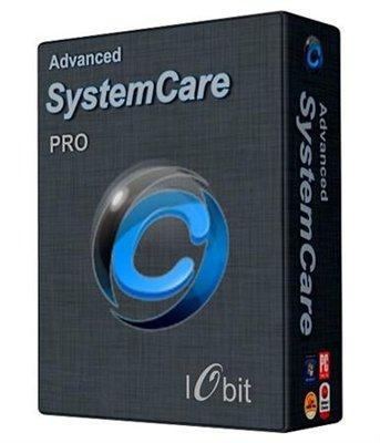 Advanced SystemCare 5 Pro