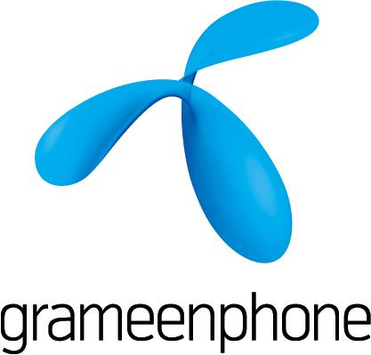 gp_গ্রামীনফোন