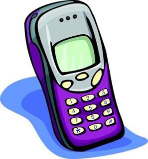 mobile identity_মোবাইল সীম পোষ্ট এক্টিভেশান (1)