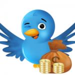 twitter_income_টুইটারে আয় সম্ভব (1)