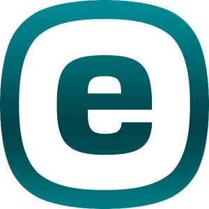 ESETbangladesh