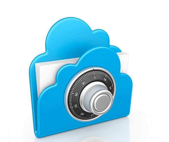 ক্লাউড (মেঘ) সেবা  টেকমাষ্টারব্লগ-cloud service techmasterblog.com (3)