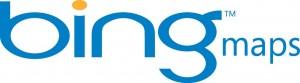 Bing_Maps_blue20logo