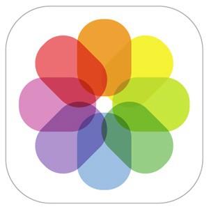 apple-photos-300x300