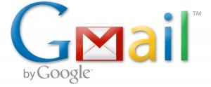 gmail-google-unsubscribe-app
