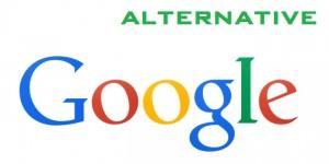 google-alternative