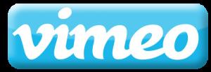 vimeo_button