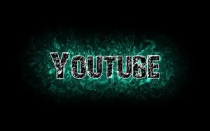 youtube_desktop_wallpaper_by_bbarnard77-d41ixfl
