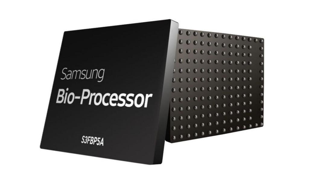 দেহের গোপনীয়তা ফাস করবে স্যামসাং-samsung bio processor (3)