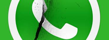 হোয়াটস অ্যাপ ইমোজি বিড়ম্বনা -WhatsApp-emoji-crash (3)