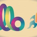 ১৫৬ কোটি টাকায় ওলো'র ৪জি এলটিই নেটওয়ার্ক বিস্তৃতি