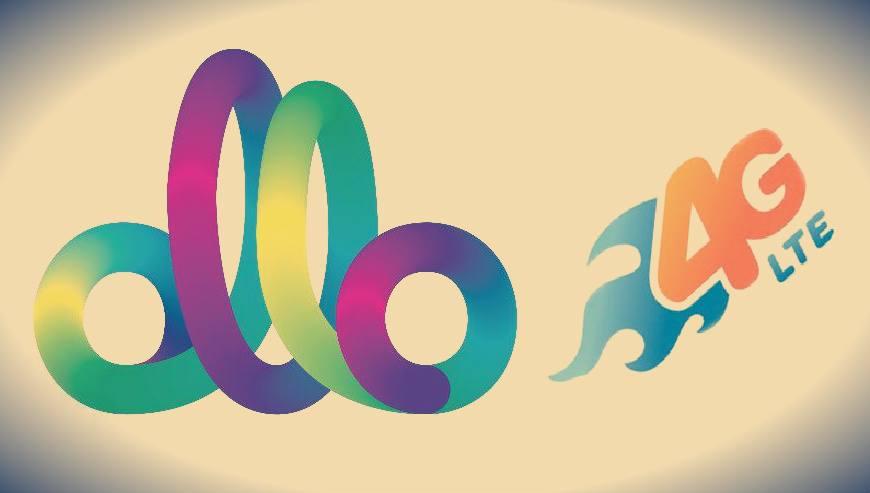 ১৫৬ কোটি টাকায় ওলো'র ৪জি এলটিই নেটওয়ার্ক বিস্তৃতি 1