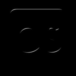 last.fm-techmasterblog