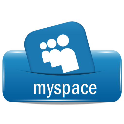 myspace-techmasterblog