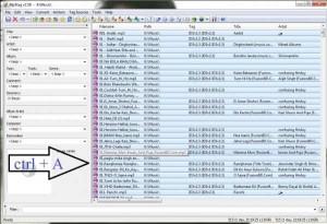 Screenshot-07-01-14-18_39-002