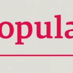 টিপি লিংক 'র জনপ্রিয়তার সেরা ৫ কারন