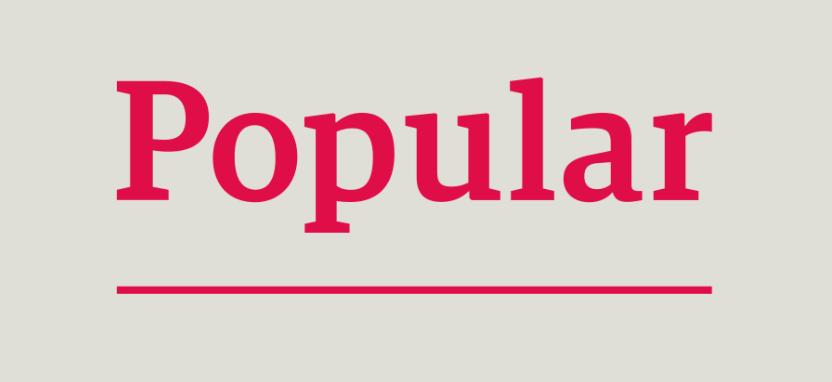 টিপি লিংক 'র জনপ্রিয়তার সেরা ৫ কারন 3