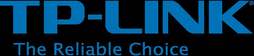 টিপিলিংক এর জনপ্রিয়তার সেরা ৫ কারন tp-link-logo (2)