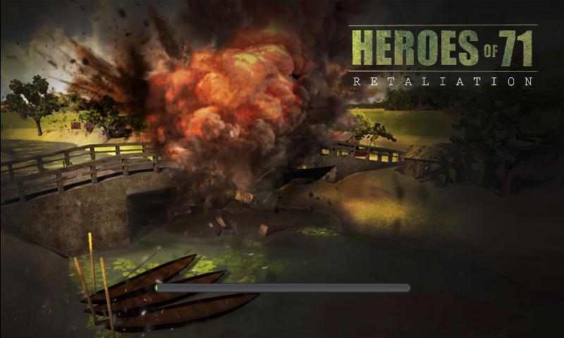 হিরোজ অব ৭১ রিটেলিয়েশন heroes of 71 retaliation (1)
