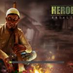 হিরোজ অফ ৭১: রিটেলিয়েশন নিয়ে গেমারদের জবাবে পোর্টব্লিস