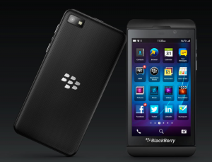 Blackberry-Z10-Hd-Wallpapers