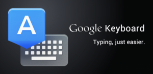 Google-Keyboard-1024x499