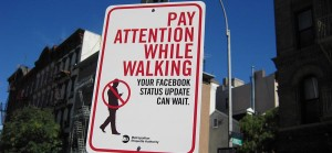 Sign-Texting