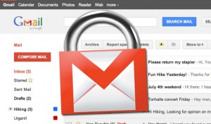 google-account-securituy-680x400