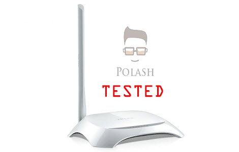 polash-network-tested