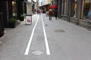 text-walking-lane-belgium-640x0