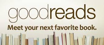 goodreads-logo-mashud-techmasterblog