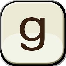 goodreads-logo-techmasterblog-mashud
