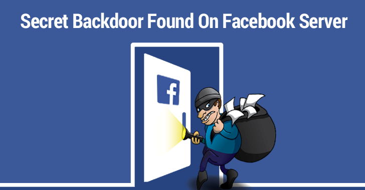 how-to-hack-facebook