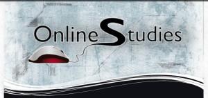 online_studies
