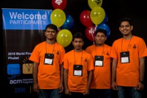 jahangirnagar-university-acm-icpc