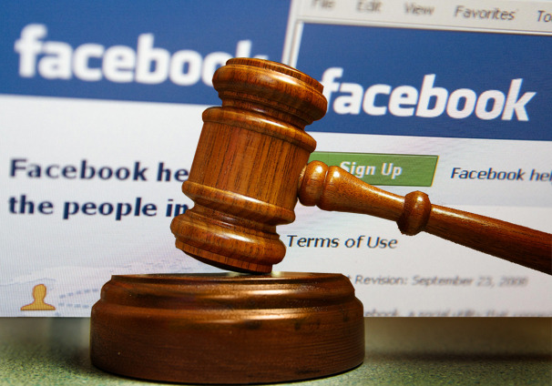 facebook_lawsuit-11361900