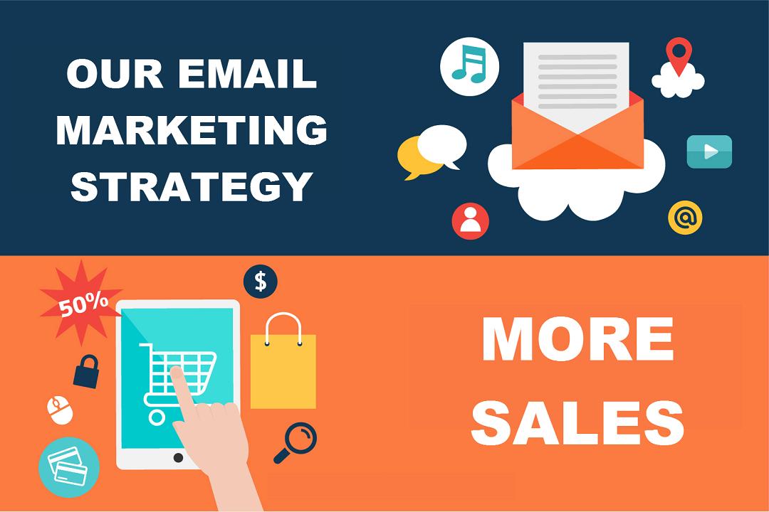 Email-marketing-strahjmhtegy