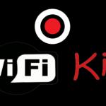 wifi kill- নিয়ে নিন সব ওয়াইফাই এর সব স্পীড